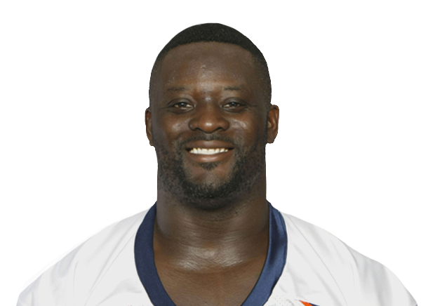 Jarvis Green