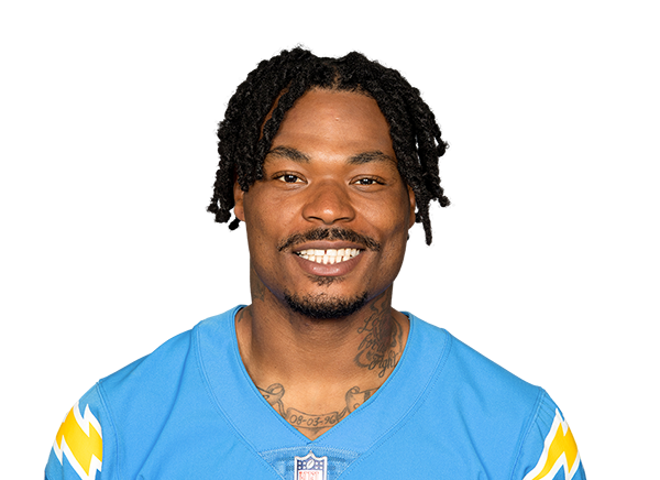 https://a.espncdn.com/i/headshots/nfl/players/full/3691739.png