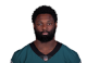 https://a.espncdn.com/i/headshots/nfl/players/full/3693166.png