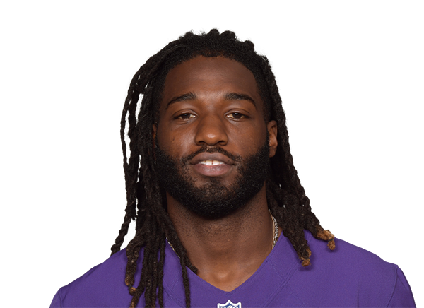 https://a.espncdn.com/i/headshots/nfl/players/full/3728254.png
