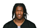 https://a.espncdn.com/i/headshots/nfl/players/full/3728262.png