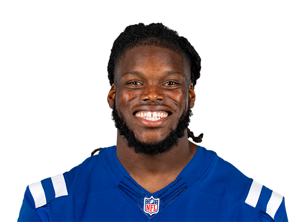 https://a.espncdn.com/i/headshots/nfl/players/full/3821576.png