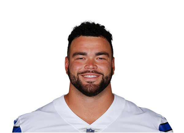 https://a.espncdn.com/i/headshots/nfl/players/full/3821577.png