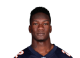 https://a.espncdn.com/i/headshots/nfl/players/full/3843234.png