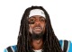 https://a.espncdn.com/i/headshots/nfl/players/full/3843769.png