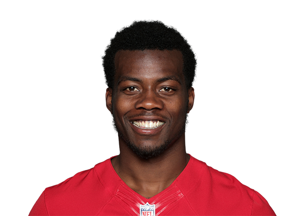 https://a.espncdn.com/i/headshots/nfl/players/full/3843843.png