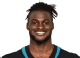 https://a.espncdn.com/i/headshots/nfl/players/full/3859006.png