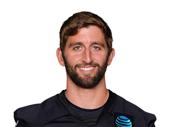 https://a.espncdn.com/i/headshots/nfl/players/full/3886377.png