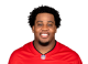 https://a.espncdn.com/i/headshots/nfl/players/full/3892689.png