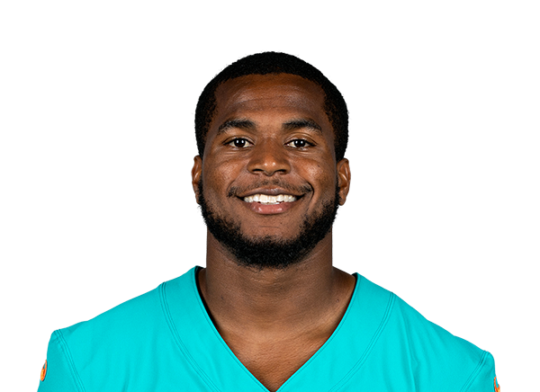 https://a.espncdn.com/i/headshots/nfl/players/full/3892777.png