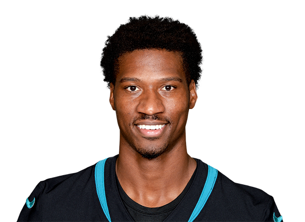 https://a.espncdn.com/i/headshots/nfl/players/full/3892889.png