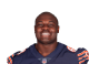 https://a.espncdn.com/i/headshots/nfl/players/full/3894849.png