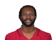 https://a.espncdn.com/i/headshots/nfl/players/full/3894883.png