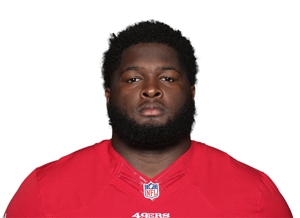 https://a.espncdn.com/i/headshots/nfl/players/full/3894915.png