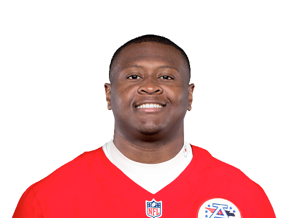 https://a.espncdn.com/i/headshots/nfl/players/full/3894924.png