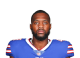 https://a.espncdn.com/i/headshots/nfl/players/full/3895228.png