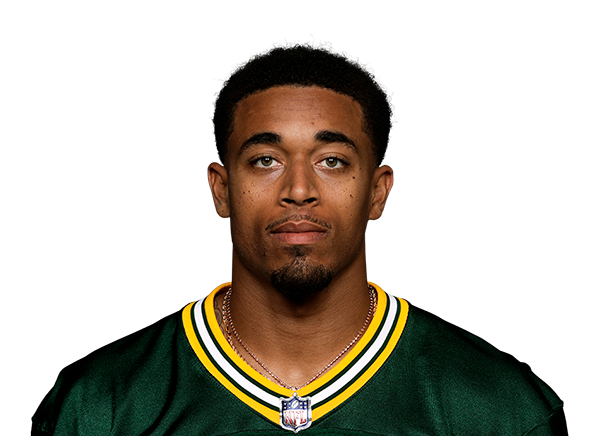 https://a.espncdn.com/i/headshots/nfl/players/full/3895429.png