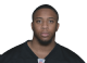 https://a.espncdn.com/i/headshots/nfl/players/full/3895789.png