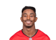 https://a.espncdn.com/i/headshots/nfl/players/full/3895798.png