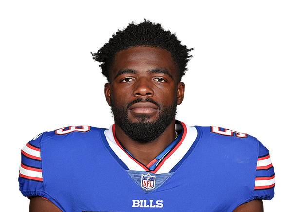 https://a.espncdn.com/i/headshots/nfl/players/full/3895831.png