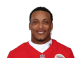 https://a.espncdn.com/i/headshots/nfl/players/full/3895841.png