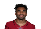 https://a.espncdn.com/i/headshots/nfl/players/full/3895856.png
