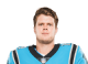 https://a.espncdn.com/i/headshots/nfl/players/full/3912547.png