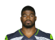 https://a.espncdn.com/i/headshots/nfl/players/full/3912562.png