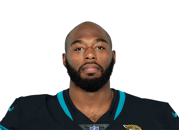https://a.espncdn.com/i/headshots/nfl/players/full/3914155.png