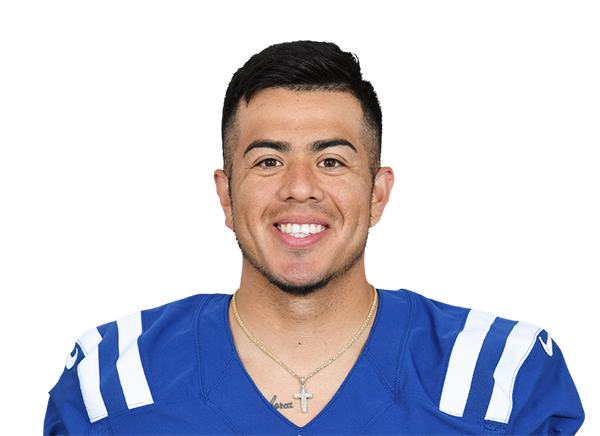 https://a.espncdn.com/i/headshots/nfl/players/full/3914922.png