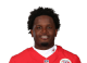 https://a.espncdn.com/i/headshots/nfl/players/full/3915097.png