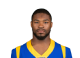 https://a.espncdn.com/i/headshots/nfl/players/full/3915381.png
