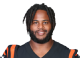 https://a.espncdn.com/i/headshots/nfl/players/full/3915388.png