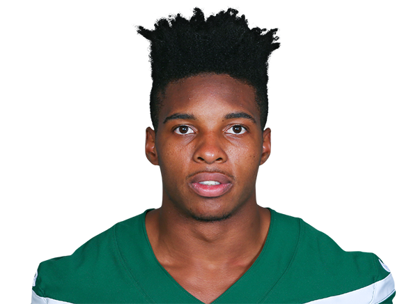 https://a.espncdn.com/i/headshots/nfl/players/full/3915403.png
