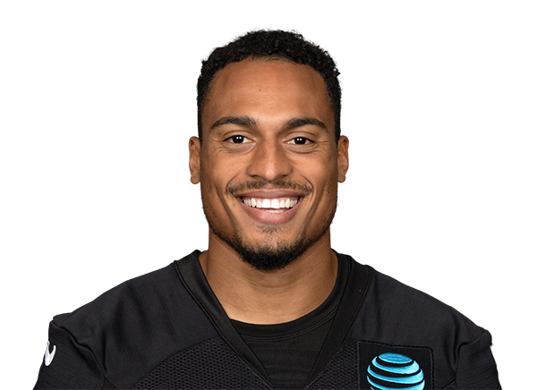 https://a.espncdn.com/i/headshots/nfl/players/full/3915437.png