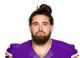 https://a.espncdn.com/i/headshots/nfl/players/full/3915486.png
