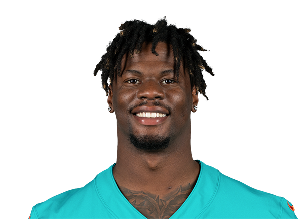 https://a.espncdn.com/i/headshots/nfl/players/full/3915507.png