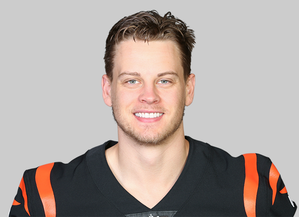 https://a.espncdn.com/combiner/i?img=/i/headshots/nfl/players/full/3915511.png&&&scale=crop&background=0xcccccc&transparent=false