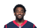https://a.espncdn.com/i/headshots/nfl/players/full/3915823.png
