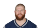 https://a.espncdn.com/i/headshots/nfl/players/full/3915883.png