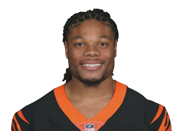https://a.espncdn.com/i/headshots/nfl/players/full/3916085.png