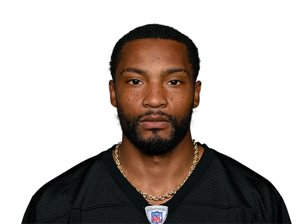https://a.espncdn.com/i/headshots/nfl/players/full/3916144.png