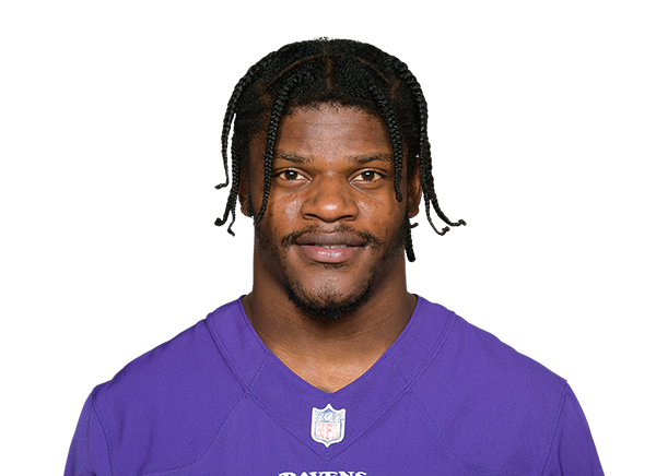 https://a.espncdn.com/i/headshots/nfl/players/full/3916387.png