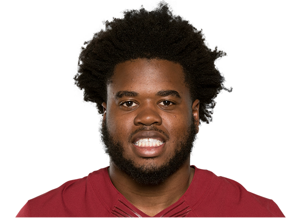 https://a.espncdn.com/i/headshots/nfl/players/full/3916414.png