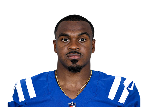 https://a.espncdn.com/i/headshots/nfl/players/full/3916678.png