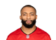 https://a.espncdn.com/i/headshots/nfl/players/full/3916923.png