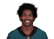 https://a.espncdn.com/i/headshots/nfl/players/full/3916925.png