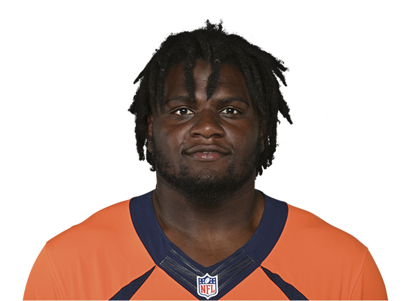 https://a.espncdn.com/i/headshots/nfl/players/full/3916928.png