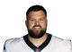 https://a.espncdn.com/i/headshots/nfl/players/full/3917676.png