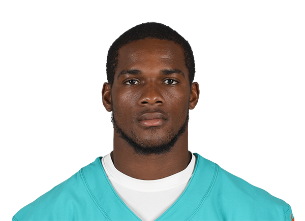 https://a.espncdn.com/i/headshots/nfl/players/full/3917846.png